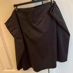 Talbots Woman's Skirt
